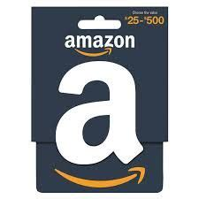 How To Use Prepaid Gift Card On Amazon - 1000 images about giftcard on pinterest point of purchase gift cards and prepaid