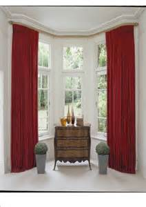 Windows With Blinds And Curtains Window Curtains And Blinds Ideas Home Intuitive