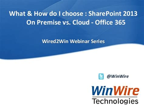 Office 365 Mail User Vs Mail Contact What And How Do I Choose Sharepoint 2013 On Premise Vs