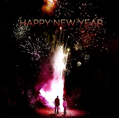new year greetings gif year gif find on giphy
