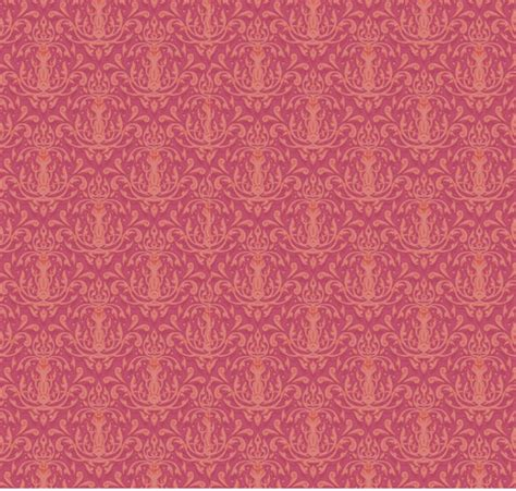 pink pattern girly 16 girly patterns photoshop patterns textures