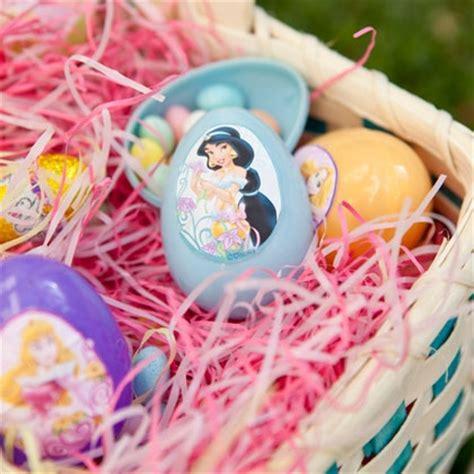 Telor Princess Pretty Egg disney princess easter egg stickers disney family
