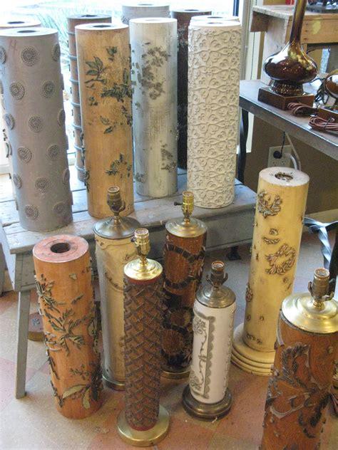 antique rolls vintage wallpaper rolls wallpaperhdc com