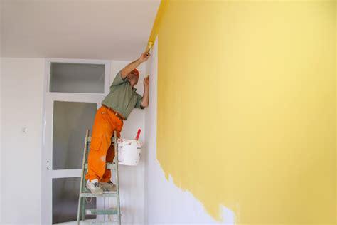 decorar interiores pintura pinturas para interiores consejos para decorar