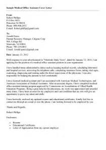 Cover Letter Exles For A by Resume For Assistants Sales Assistant Lewesmr