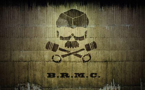 black rebel motorcycle club brmc black rebel motorcycle club wallpaper 14157503