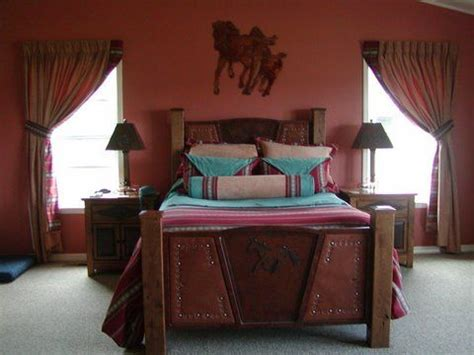 country girl bedroom top 25 best country girl bedroom ideas on pinterest