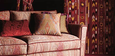 deco interior fabrics trendy fabrics and wallpapers for luxury home interiors