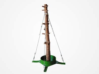gunnard commercial tree stands commercial tree stand 20 large