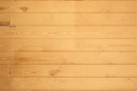 add pattern and texture to a background free 10 wood texture background free design resources