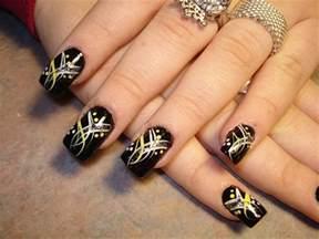 nail art designs elegant designs of nail art