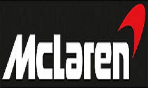 mclaren logo drawing british car brands names list and logos of top uk cars