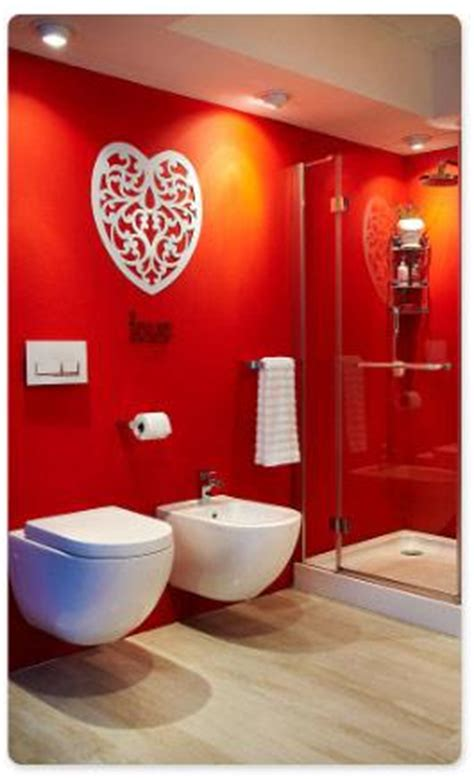 bathroom bizarre springfield bathroom bizarre durban projects photos reviews and