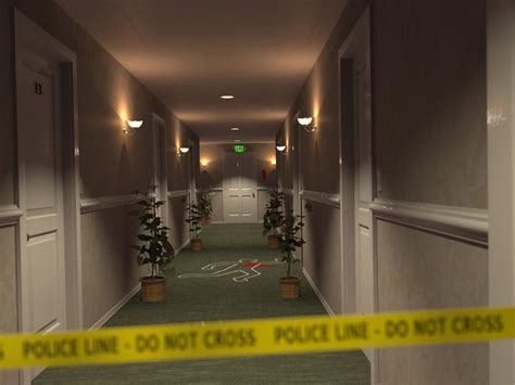 murder in room 12 newsgroups povray binaries images hotel crime hotel crime
