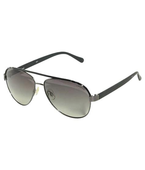 Sunglasses Polaroid 2074 1 polaroid aviator sunglasses price louisiana brigade