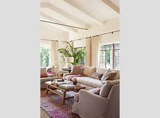 Set Designs of the New Nancy Meyers Movie: Home Again ... Reese Witherspoon Ex Husband