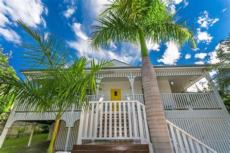 sunshine house sunshine house suffolk park byron bay holiday rentals