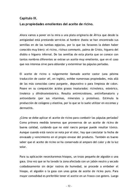 libro joel meyerowitz 55s el libro infernal pdf libro gratuito en pdf quot el amor es un perro infernal download el