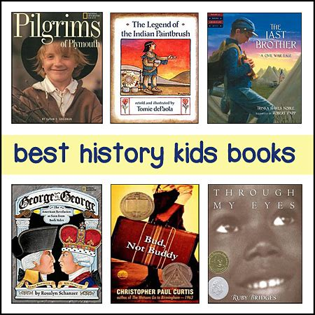 a child s introduction to american history the experiences and events that shaped our country books american history books for make history come alive