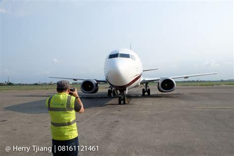 Kaos Logo Maskapai Cubana Airlinesbaju Kaos Distro Baju T Shirt gambar flight report makan sai kenyang setelah 1 5 jam tak di rebanas rebanas