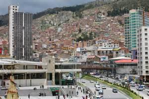 Creative Homes file the hillside from plaza san francisco la paz