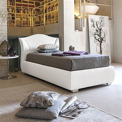 letto contenitore una piazza letto con contenitore una piazza e mezza galleria di immagini