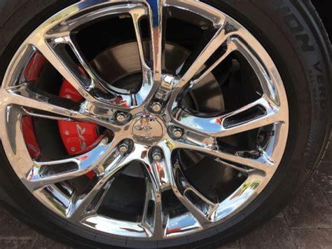 2014 jeep grand srt wheels 1c4rjfjt3ec445452 2014 jeep grand summit