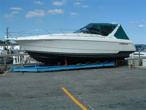 used bass boats craigslist michigan detroit new and used boats for sale