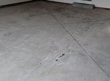 garage floor rochester ny gurus floor
