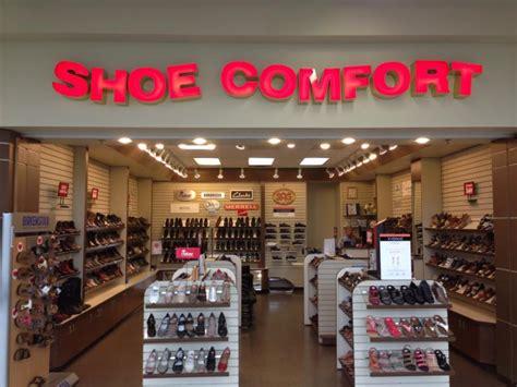 sas comfort shoes calgary shoe comfort edmonton ab 2361 8882 170 street nw
