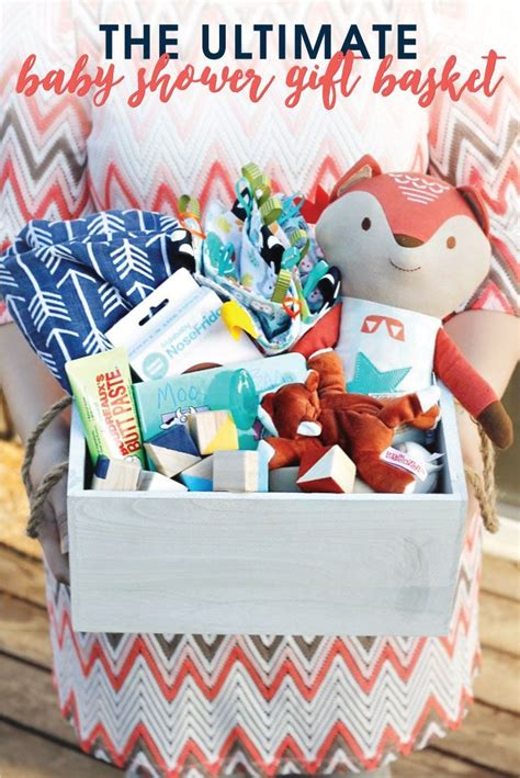 Essential Baby Shower Gifts by 148 Best Baby Shower Ideas Images On