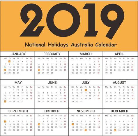 national holidays australia calendar calendar holidays usa uk canada aust