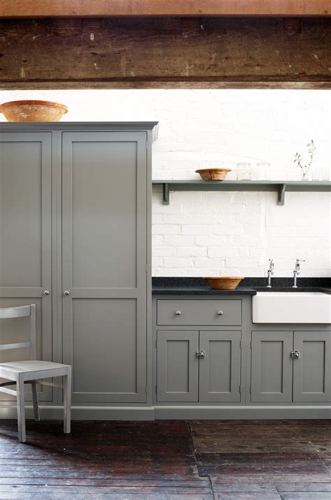 Devol Kitchens devol kitchens