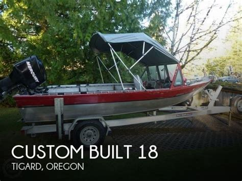 boats for sale by owner in oregon fishing boats for sale in oregon used fishing boats for