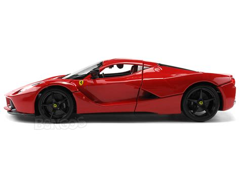 Ferrari 1 18 Modelle by Diecast Cars Ferrari Ferrari Laferrari F70 1 18