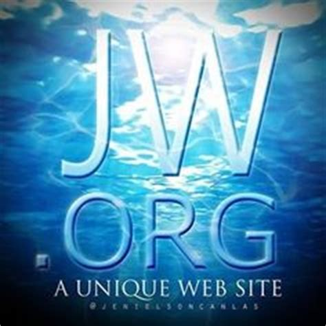 jw org logo art 1000 images about jw org on pinterest the bible