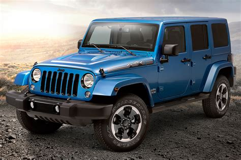 The Jeep In The World Most Expensive Jeep Cars In The World 2016 Alux