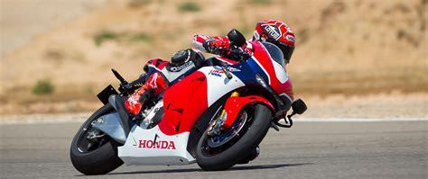 Honda Motorrad Zeven by 1500x630 Header Test 4 Motorrad Schreiber De