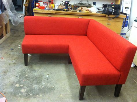 ramos upholstery woodley s fine furniture commercial custom build