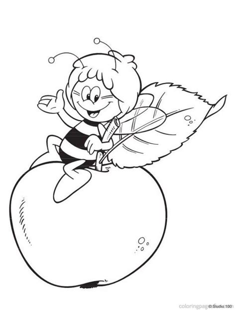 mayan coloring pages pdf maya the bee coloring pages 29 free printable coloring