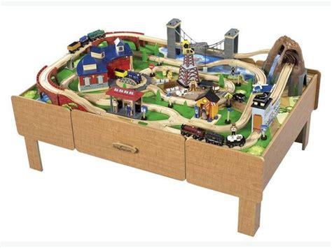 imaginarium table with roundhouse imaginarium table with roundhouse cedar nanaimo