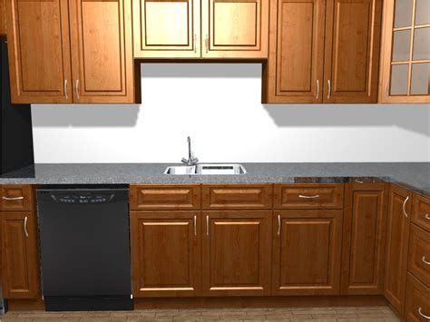 kitchen design pittsburgh ikea kitchen towels bmpath furniture