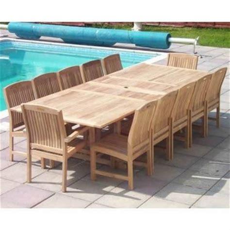 obi tavoli da giardino tavoli da giardino in legno obi mobilia la tua casa