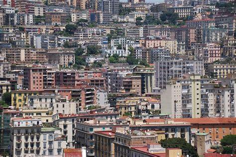 convertitore valuta d italia cambio valuta napoli italia litecoin