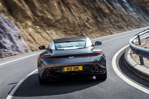 green aston martin db11 aston martin db11 wallpapers images photos pictures