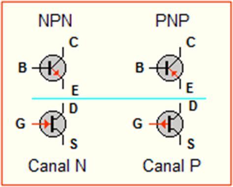 le transistor fet electronique 3d le transistor fet calcul polarisation
