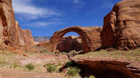 Ranjang 2 In 1 photo arche monumentale naturelle partagez vos photos en