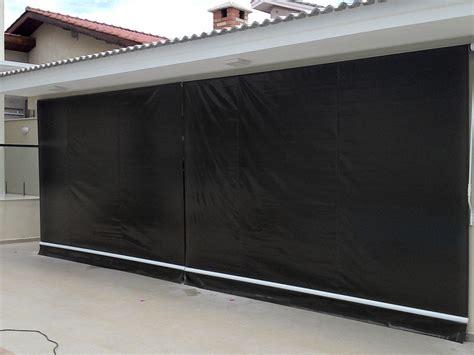toldo cortina cortina em lona toldos e cobertura em policarbonato sorocaba