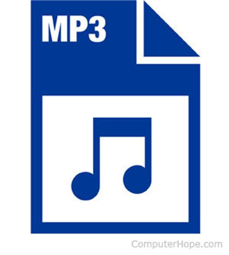 what is a mp3 cd what is mp3