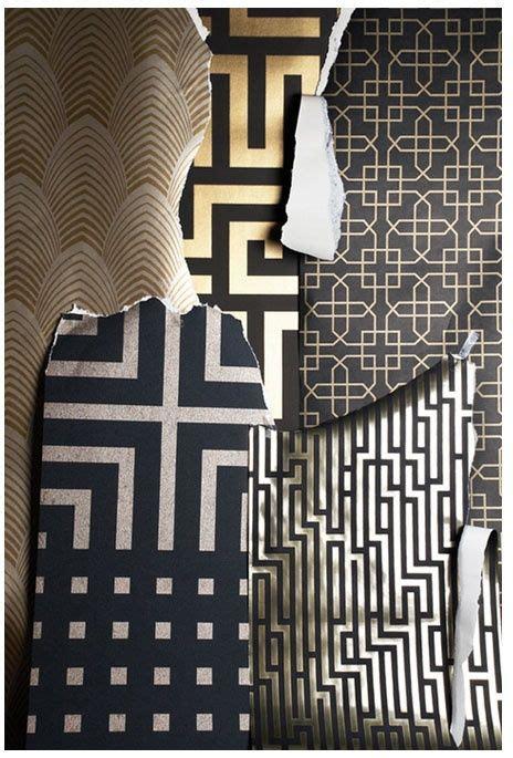 graffiti wallpaper bunnings the 25 best graffiti bedroom wallpaper homebase ideas on